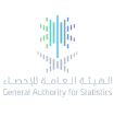 General Authority for Statistics